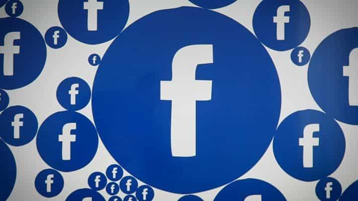 السر وراء ما حدث للفيس بوك اليوم