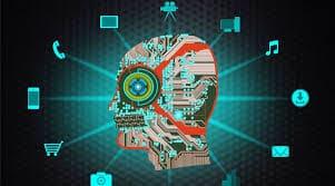 تطبيقات تشبه الذكاء الاصطناعي