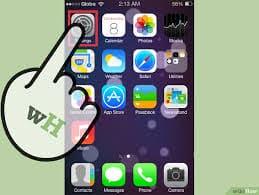 كيفية تحرير مساحة على iPhone