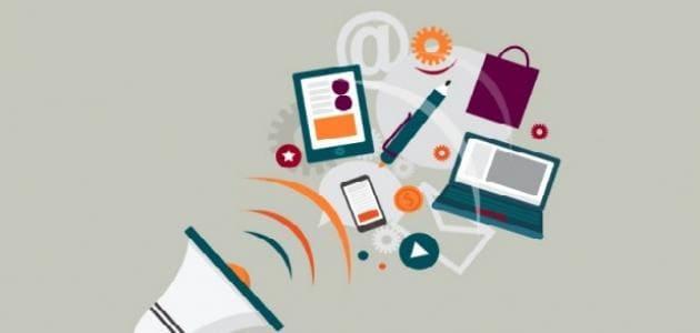 تـأثير التصميم في عملية الشراء