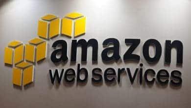 Amazon تفتح ثلاثة مراكز بيانات في البحرين